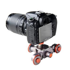 cw-motoros-dolly-360-01