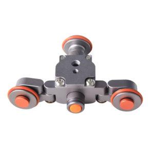 cw-motoros-dolly-360-02