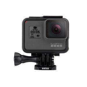 gopro-hero5-black-sportkamera-1