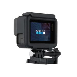 gopro-hero5-black-sportkamera-2