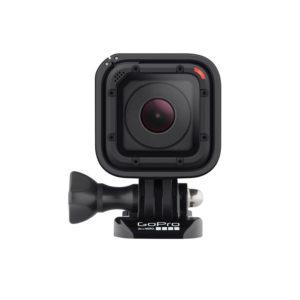 gopro-hero5-session-sportkamera-1