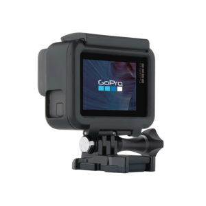 gopro-hero6-black-sportkamera-2