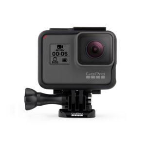gopro-hero6-black-sportkamera-rendeles