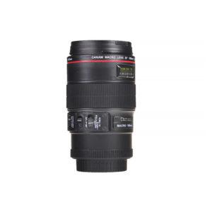 optika-termosz-100-mm-02-masolat