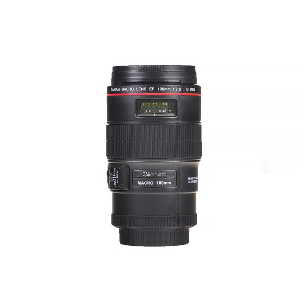 optika-termosz-100-mm-03-masolat