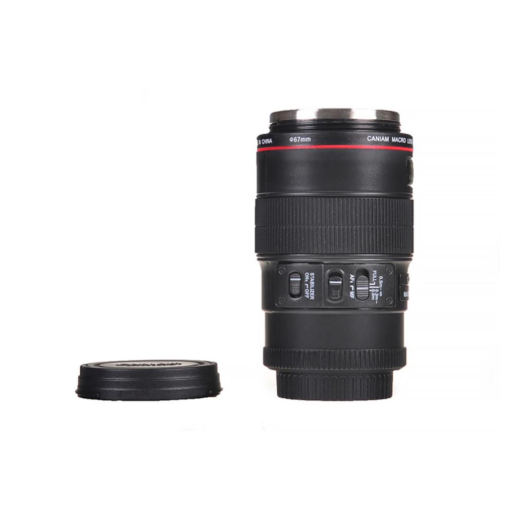 optika-termosz-100-mm-04-masolat