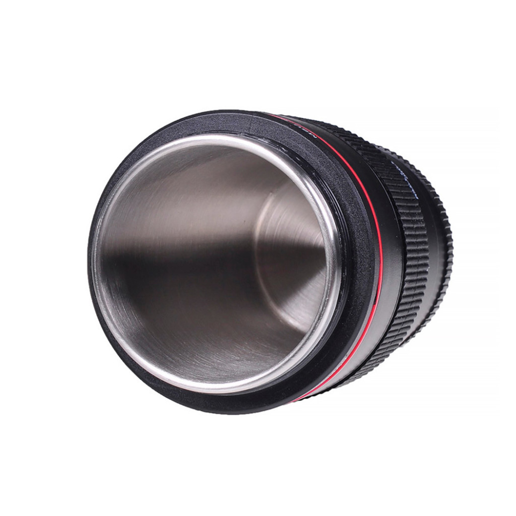 optika-termosz-100-mm-05-masolat