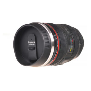 optika-termosz-24-105mm-01-masolat