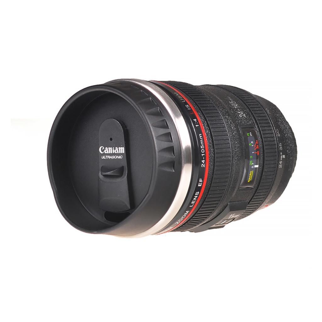 optika-termosz-24-105mm-01-masolat