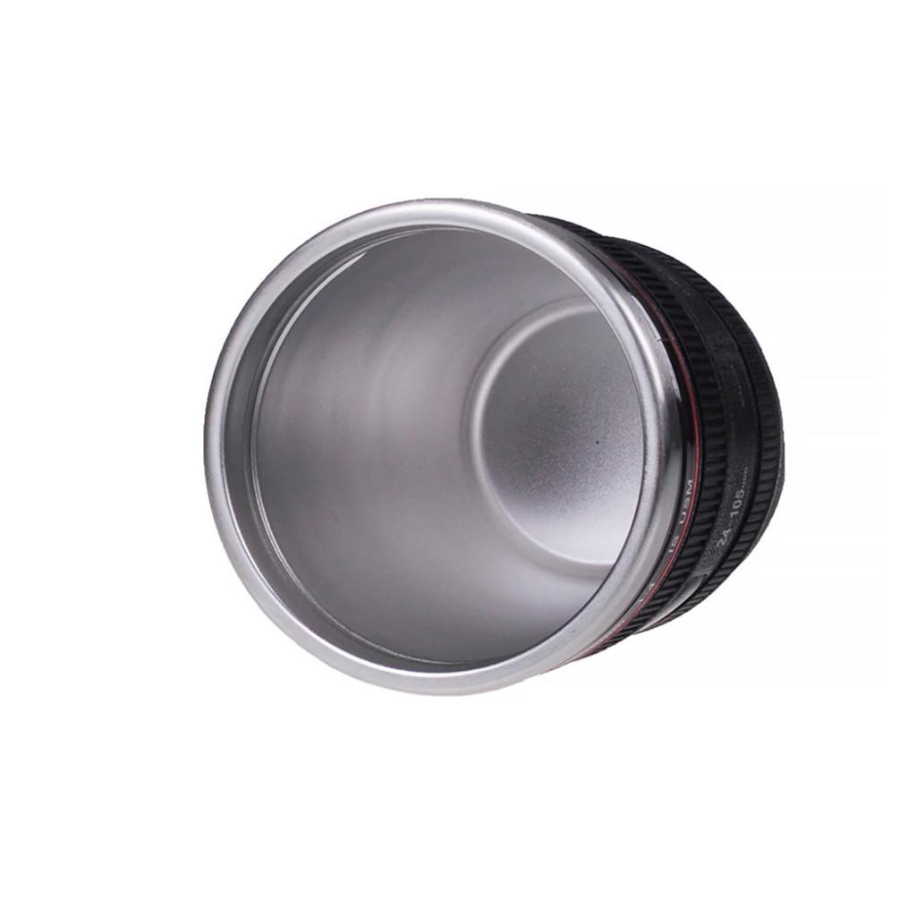 optika-termosz-24-105mm-05-masolat