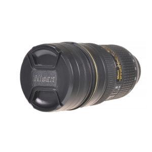 optika-termosz-zoom-24-70-mm-01-masolat