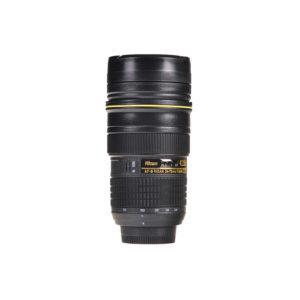 optika-termosz-zoom-24-70-mm-02-masolat