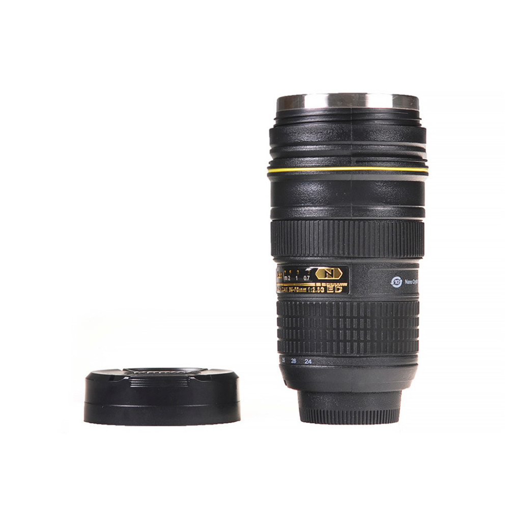 optika-termosz-zoom-24-70-mm-03-masolat