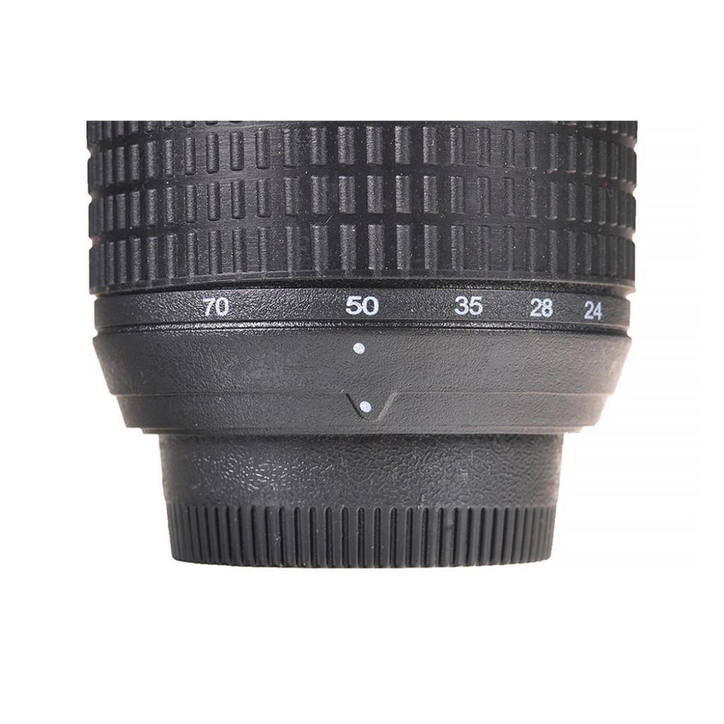 optika-termosz-zoom-24-70-mm-04-masolat