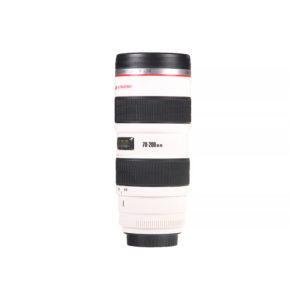 optika-termosz-zoom-70-200-mm-02-masolat