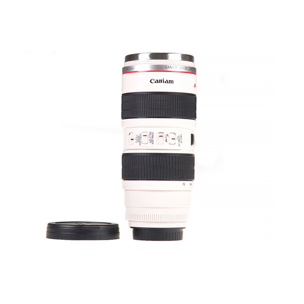 optika-termosz-zoom-70-200-mm-04-masolat