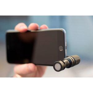 rode-videomic-me-videomikrofon-mobil-eszkozokhoz-2