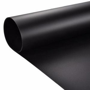 targyfoto-hatter-pvc-100x200cm-fekete