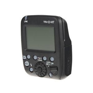 yongnuo-speedlite-transmitter-yn-e3-rt-01