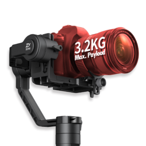 zhiyun-tech-crane-2-3-axis-handheld-stabilizer-with-follow-focus-rendelese