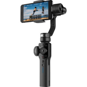 zhiyun-tech-smooth-4-smartphone-gimbal-fekete-02