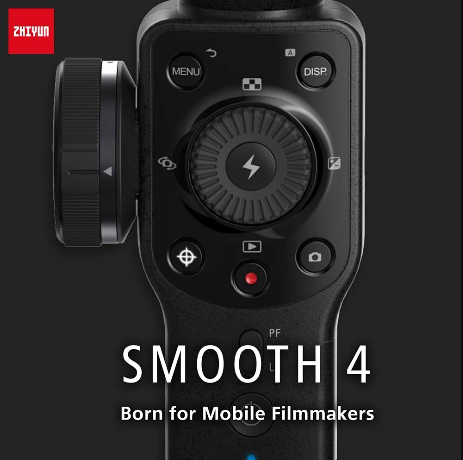 zhiyun-tech-smooth-4-smartphone-gimbal-fekete-12