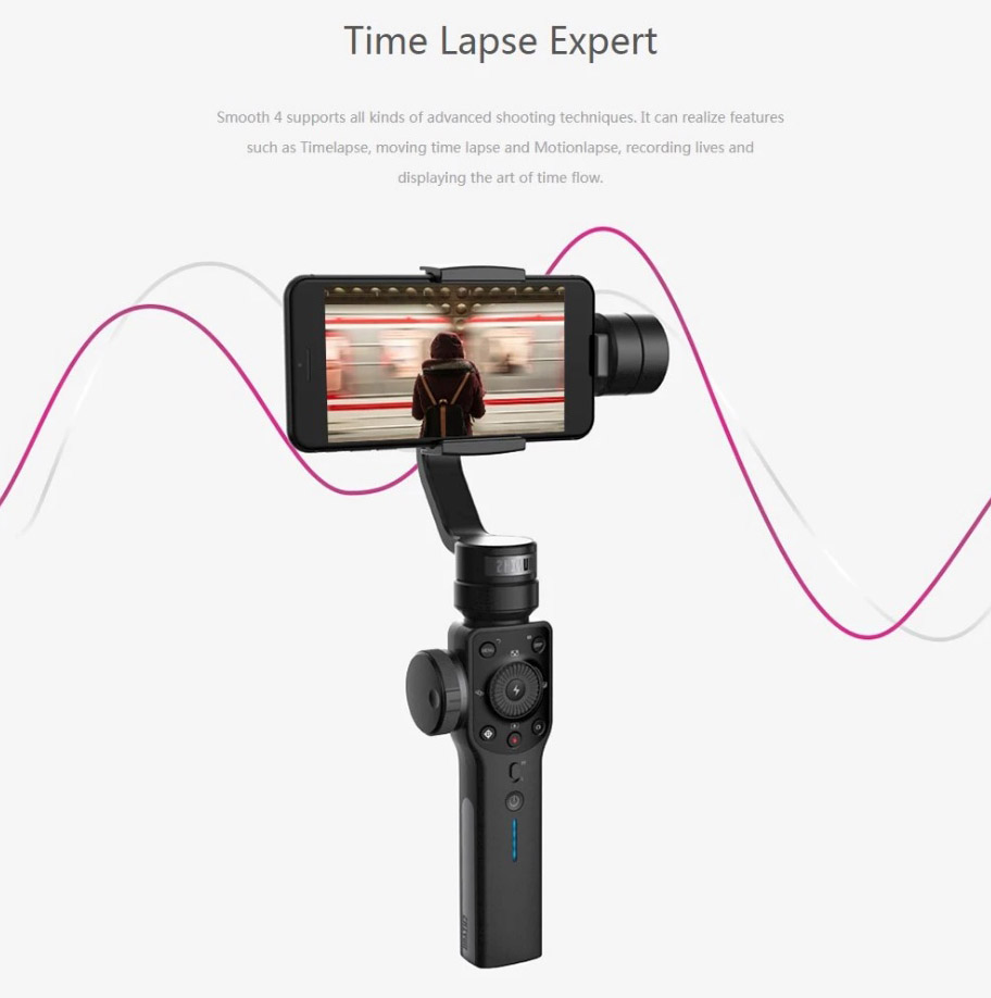 zhiyun-tech-smooth-4-smartphone-gimbal-fekete-14