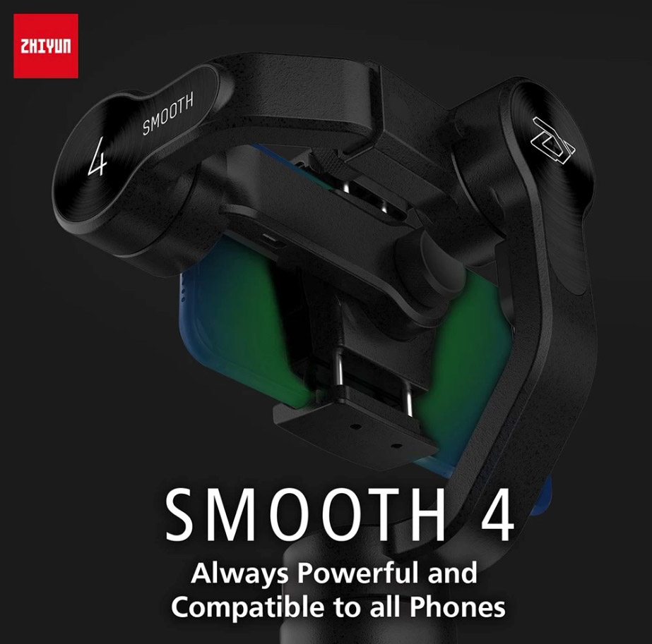 zhiyun-tech-smooth-4-smartphone-gimbal-fekete-16