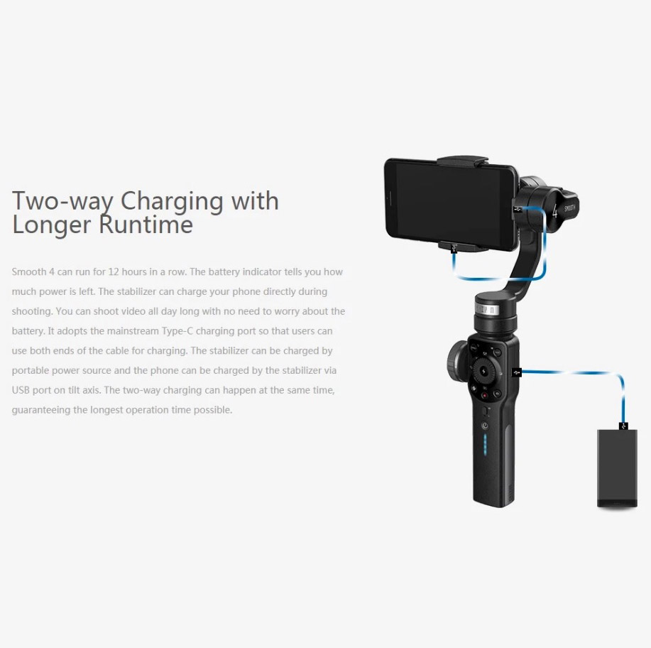 zhiyun-tech-smooth-4-smartphone-gimbal-fekete-18