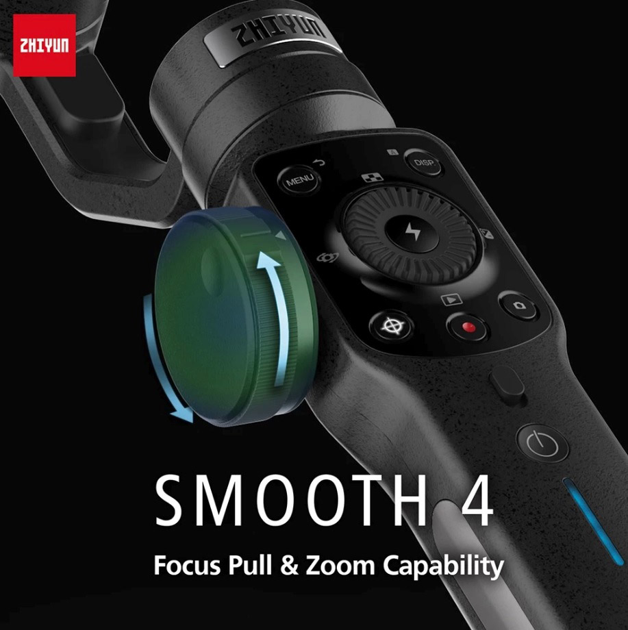 zhiyun-tech-smooth-4-smartphone-gimbal-fekete-19