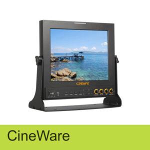 CineWare