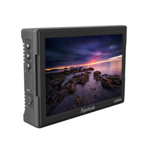 7-aputure-vs-5-full-hd-kontroll-monitor-3g-sdi-in-out-hdmi-1