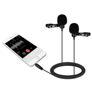 boya-by-lm400-dual-csiptetos-mikrofon-okostelefonokhoz-01