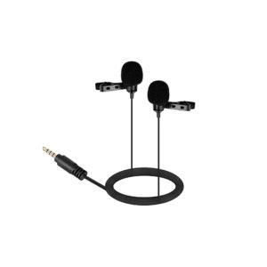 boya-by-lm400-dual-csiptetos-mikrofon-okostelefonokhoz-02