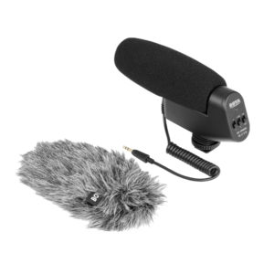 boya-shotgun-microphone-model-by-vm600-01