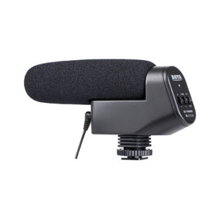 boya-shotgun-microphone-model-by-vm600-02