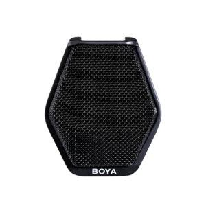 conference-microphone-boya-model-by-mc2-02
