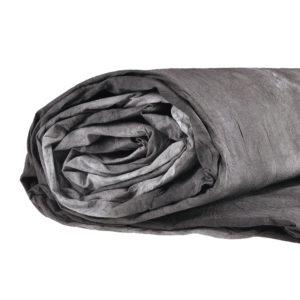 cw-bh110-3x6m-batikolt-hataso-textil-hatter-1