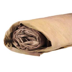 cw-bh150-3x6m-batikolt-hataso-textil-hatter-1
