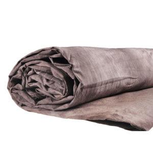 cw-bh20-3x6m-batikolt-hataso-textil-hatter-1