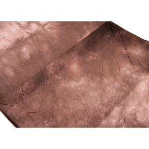 cw-bh60-3x6m-batikolt-hataso-textil-hatter-2