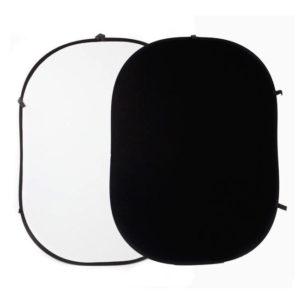 deritolap-150-x-200-fekete-es-feher-szinu-ket-oldalas-mobil-hatter