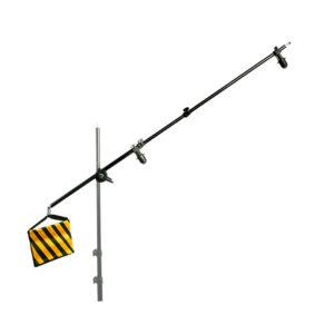 deritolaptarto-boom-kar-200cm-16mm-spigot-1_4-es-menettel-homokzsak-01