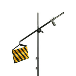 deritolaptarto-boom-kar-200cm-16mm-spigot-1_4-es-menettel-homokzsak-02