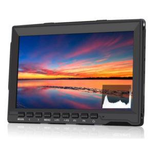 feelworld-fw759p-hd-1280x800-ips-display-hdmi-7-kontroll-monitor-01