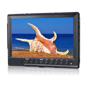 feelworld-fw760-4k-uhd-ips-hdmi-7-kontroll-monitor-01