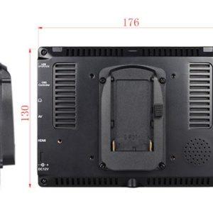 feelworld-fw760-4k-uhd-ips-hdmi-7-kontroll-monitor-02