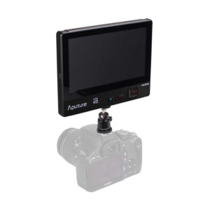 hdmi-7-aputure-vs-1-full-hd-finehd-kontroll-monitor-01