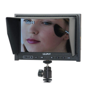 lilliput-339-7-ips-hd-kontroll-monitor-hdmi-in-av-i-o-01