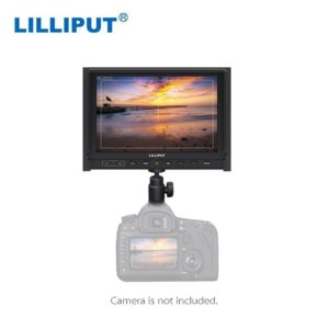lilliput-339-7-ips-hd-kontroll-monitor-hdmi-in-av-i-o-02